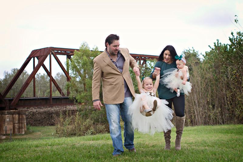 Corson Family 124copy.jpg