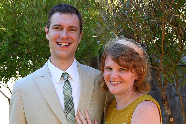 Dean & Kelly Jackson