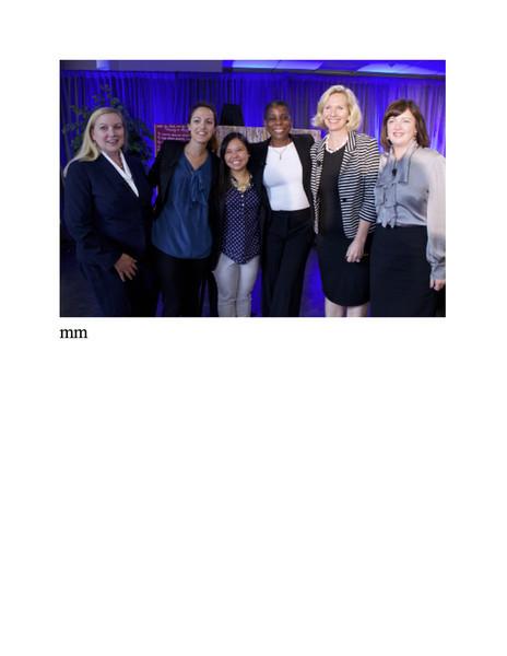 SheEO Program photos--11.jpg
