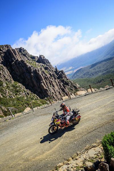 2019 KTM Australia Adventure Rallye (743).jpg