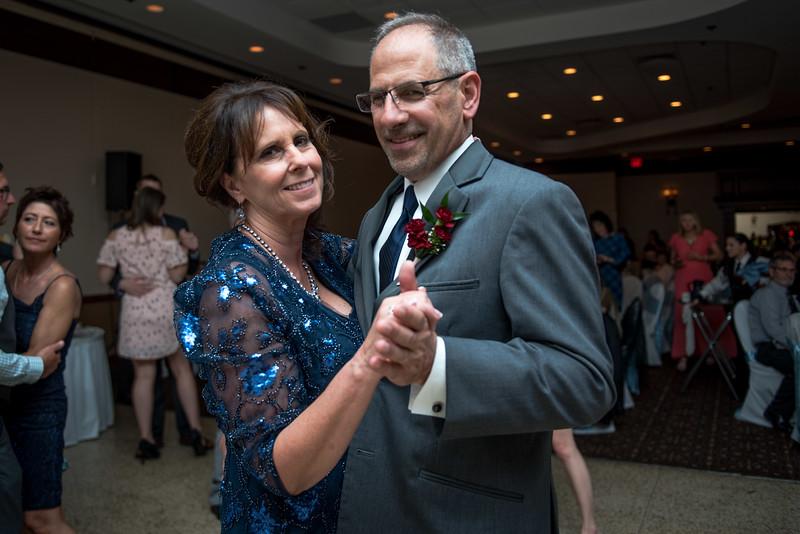 5-25-17 Kaitlyn & Danny Wedding Pt 2 349.jpg