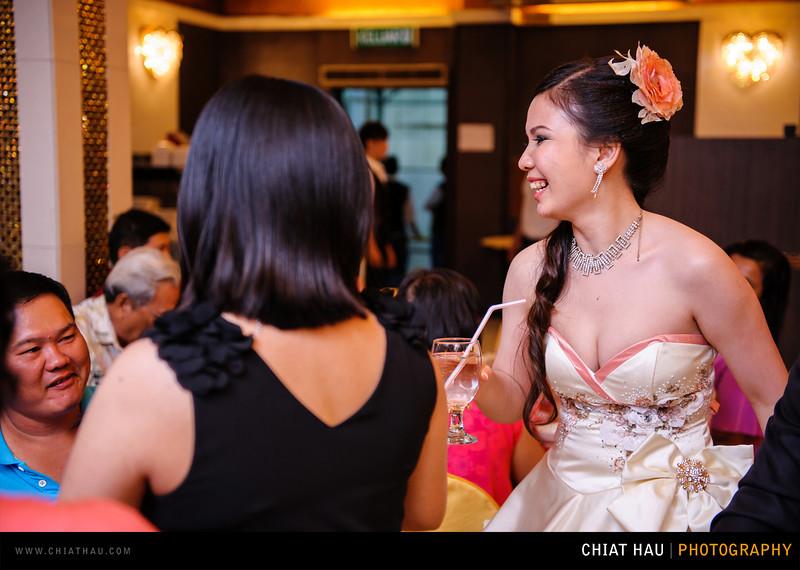 Chee Hou + Li Li - Actual Day Bride Dinner -_-123.jpg