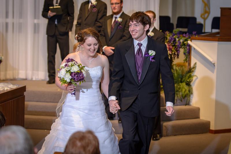 Kayla & Justin Wedding 6-2-18-244.jpg