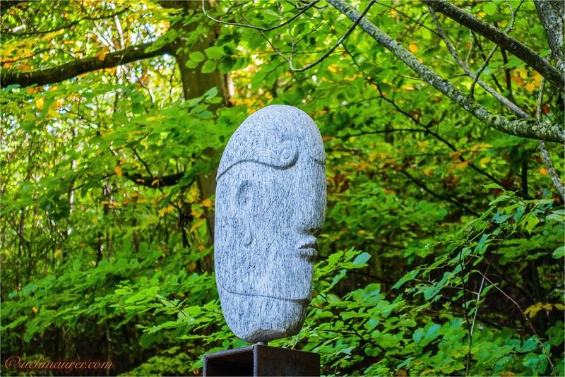 2017-09-27 Skulpturenweg Schenkenbergertal - DSC00171-Bearbeitet.jpg