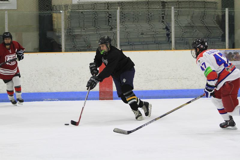Memorial Hockey Game-46.jpg