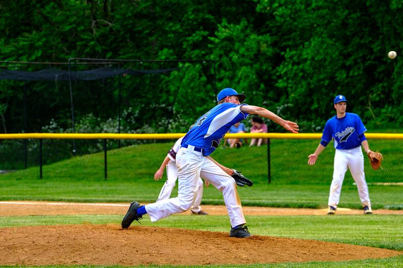 TCS Varsity Baseball 2019-335.jpg