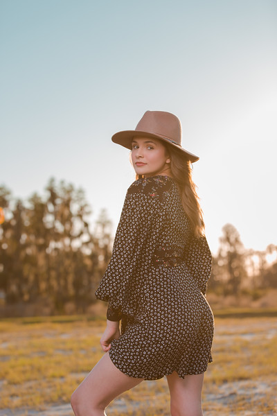 Whitney Field - Black Dress-10.jpg