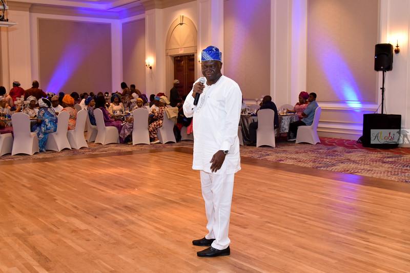 Elder Niyi Ola 80th Birthday 1279.jpg