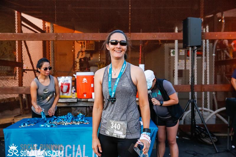 National Run Day 5k-Social Running-1258.jpg