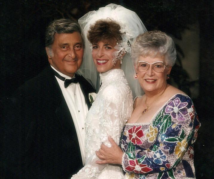 jody and parents.jpg