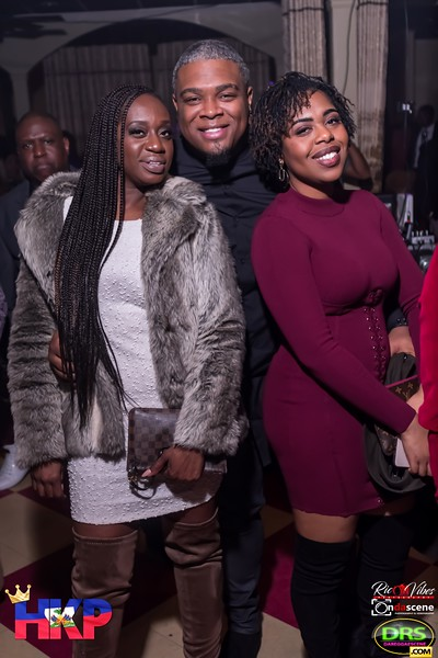WELCOME BACK NU-LOOK TO ATLANTA ALBUM RELEASE PARTY JANUARY 2020-177.jpg