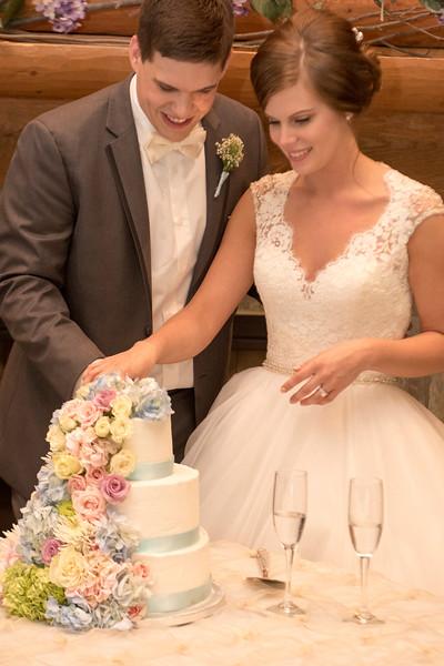 wedding_340.jpg