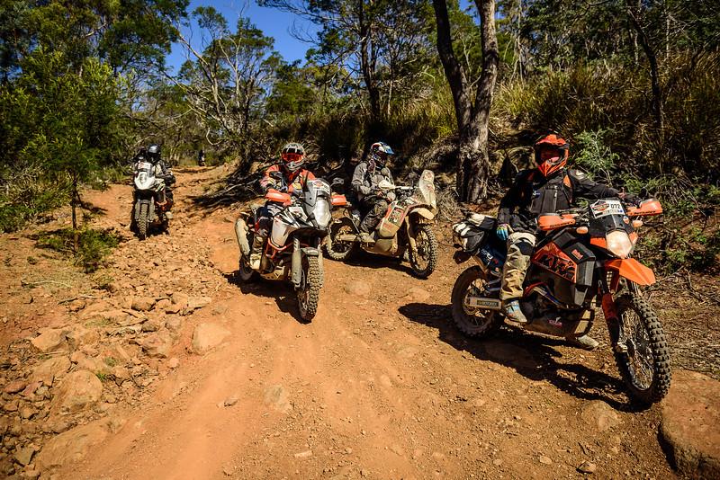 2019 KTM Australia Adventure Rallye (553).jpg