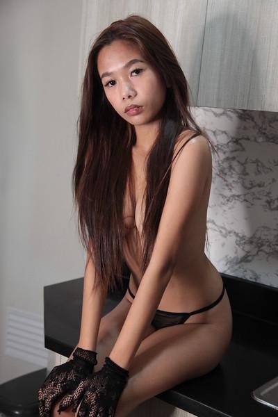 IMG_8068.JPG