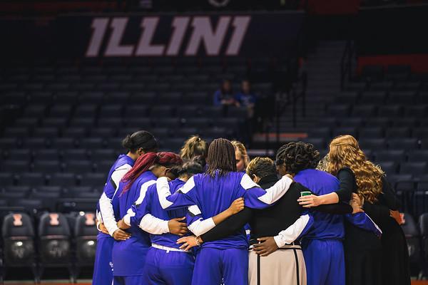 12-7-17 Indiana State at Illinois