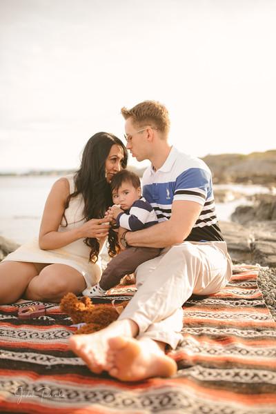 Baby Shower; Engagement Session; Mount Washington HCP Gardens; Chinese Village; Victoria BC Wedding Photographer-142.jpg