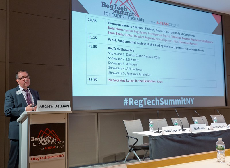 A-Team Group RegTech Summit NYC Nov 17 (23 of 193).jpg