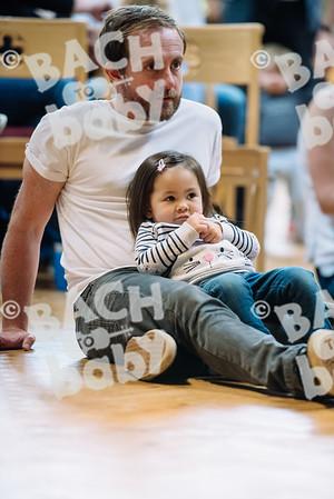 © Bach to Baby 2017_Alejandro Tamagno_Balham_2017-07-22 040.jpg