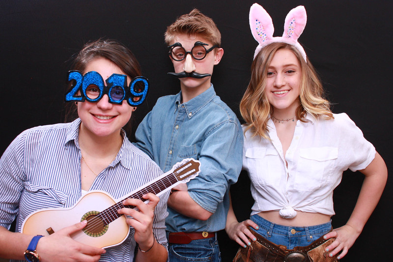 Absolutely Fabulous Photo Booth - (203) 912-5230 - -20026.jpg