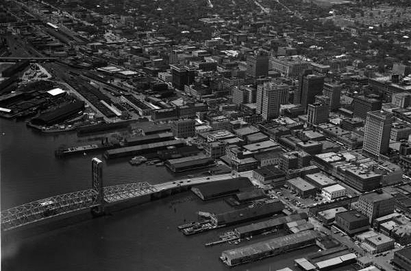 1940s aerial.jpg