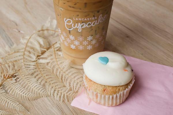 Lancaster Cupcake May 2020