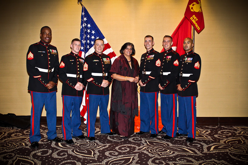 Marine Corps Ball WEB SIZE for print 11.2.12 (202 of 327).JPG