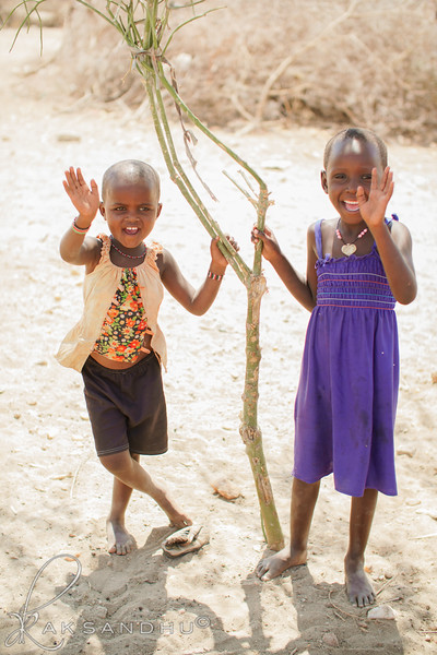 Safari-Africans-048.jpg