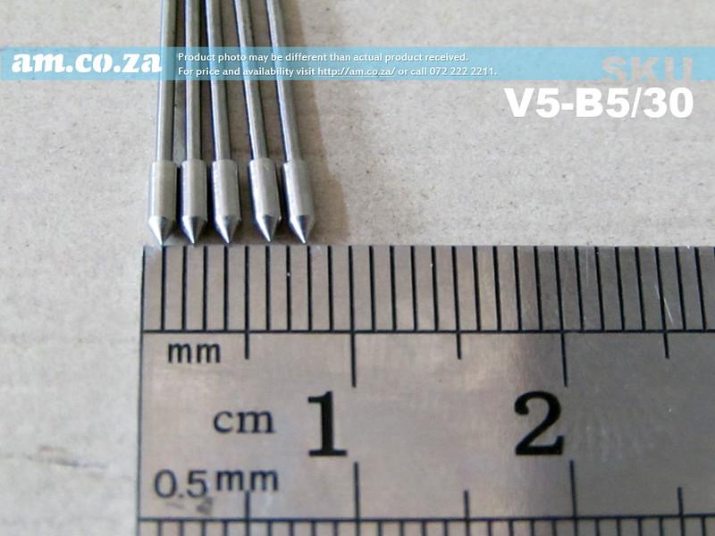 Front-tips-measurement.jpg