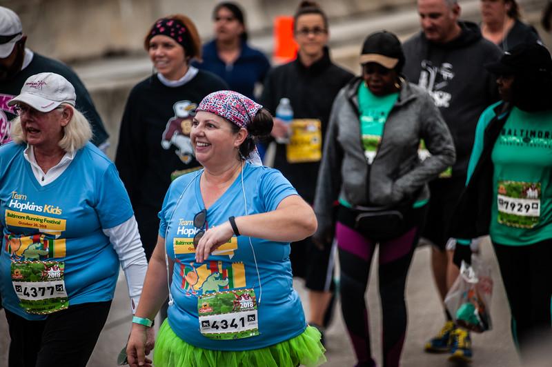 JH_Marathon-1219October 20, 2018K_Dulny_IMGing.jpg