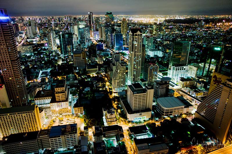 20110814_bangkok2_1650.jpg