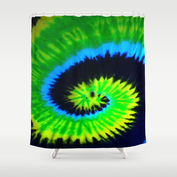 tie-dye-009-shower-curtains.jpg