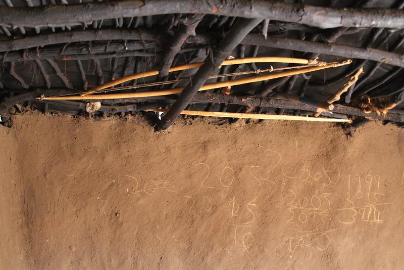 Kenya Part2 '15 1052.JPG
