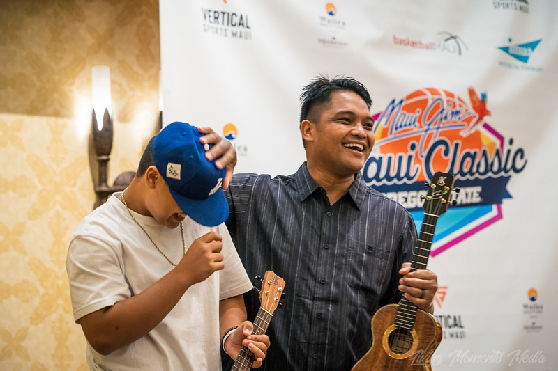 Basketball Maui - Maui Classic Tournament 2019 54.jpg