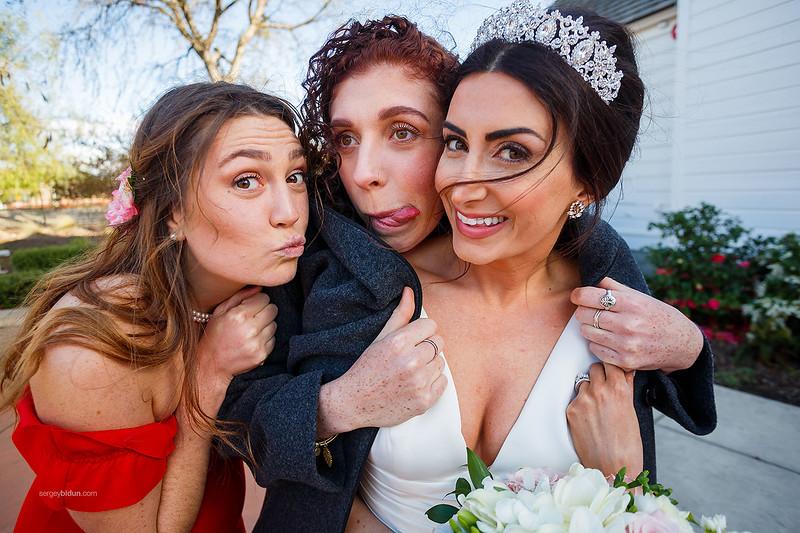 wedding_sacramento032.jpg