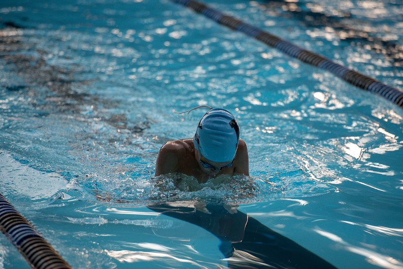 lcs_swimming_kevkramerphoto-663.jpg