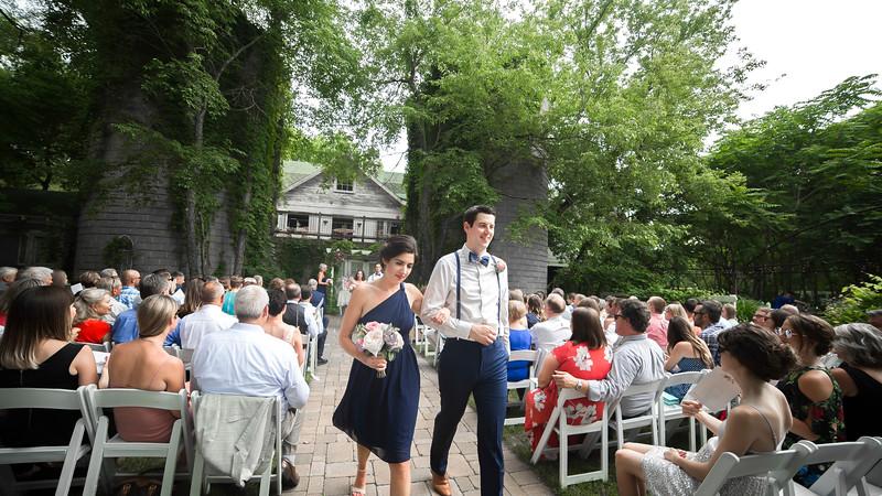 Garrett & Lisa Wedding (408).jpg
