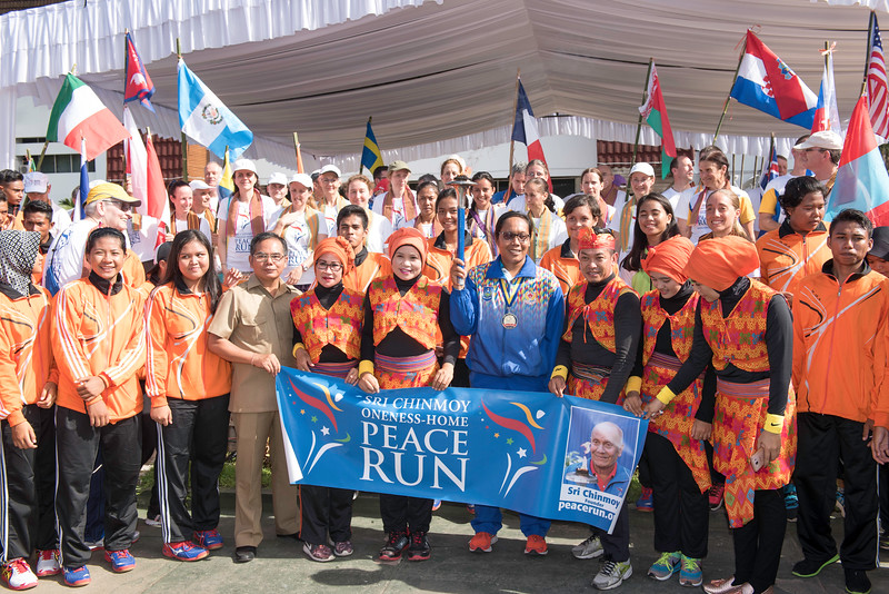 20170124_Peace Run Lombok Gov_334.jpg