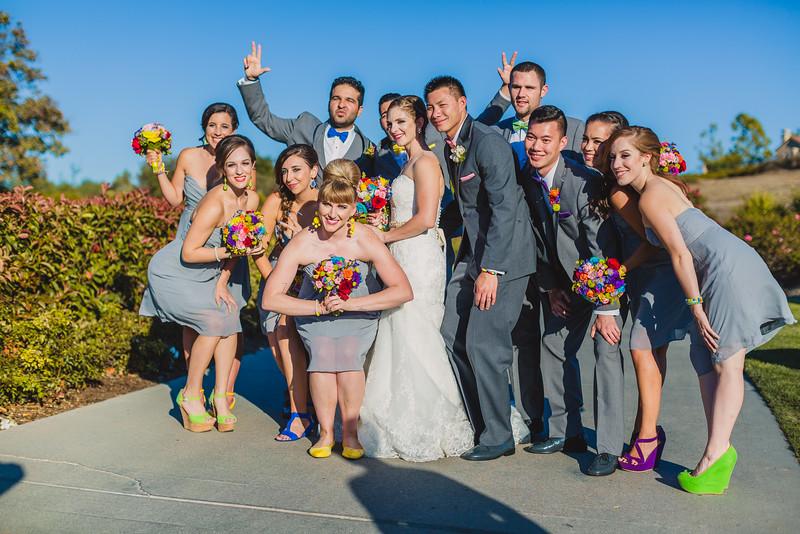 2015-09-18_ROEDER_JessicaBrandon_Wedding_CARD2_0680.jpg