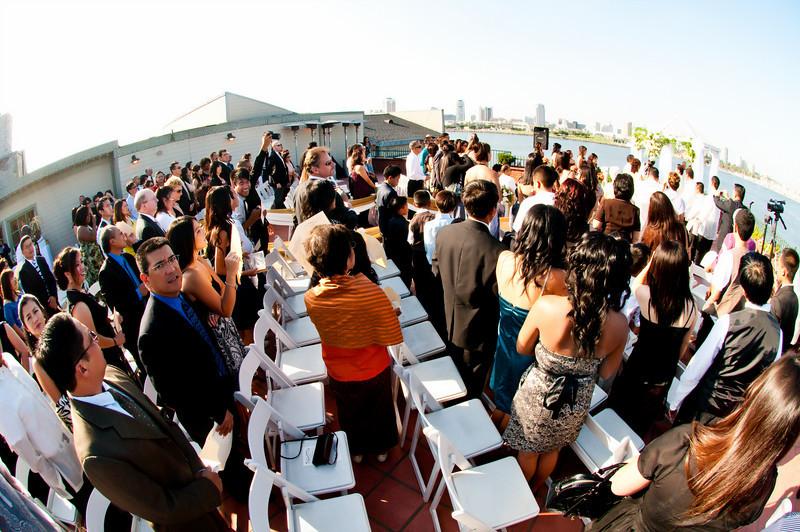 Samantha-Marc-1377-wedding-photography-photographers.jpg