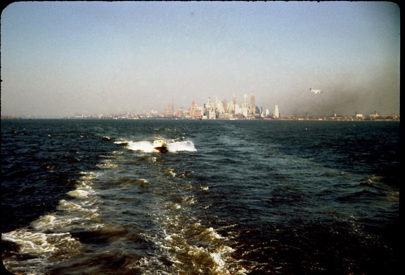 si ferry 2.jpg
