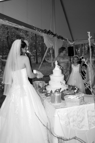 RDD_WEDDING_B&W_PROOF (46).jpg
