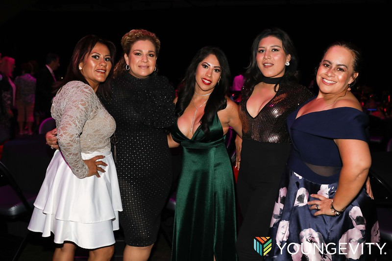 09-20-2019 Youngevity Awards Gala CF0116.jpg