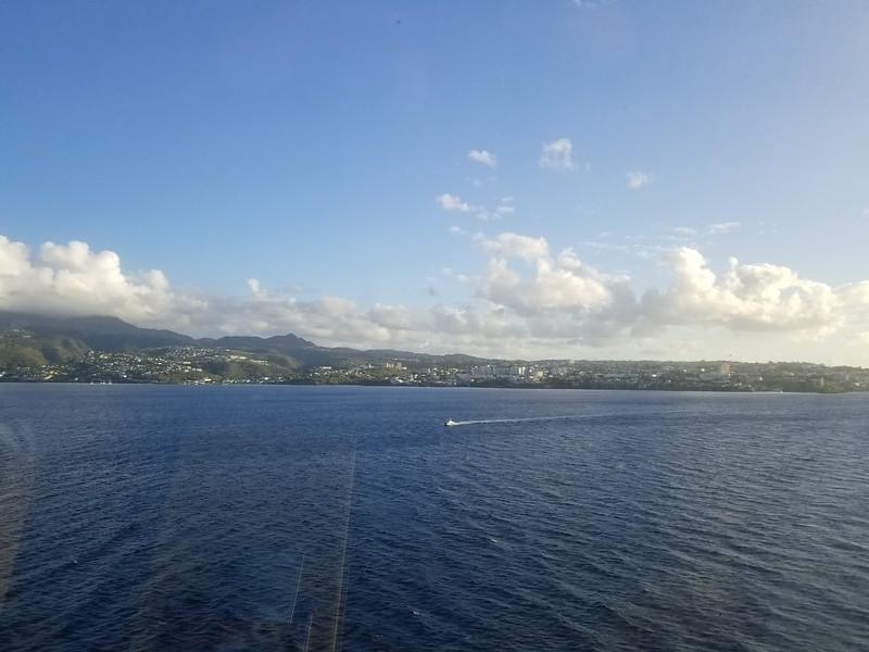 Martinique (2).jpg