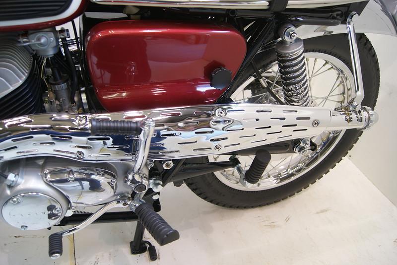 1967 YDS3C 011.JPG