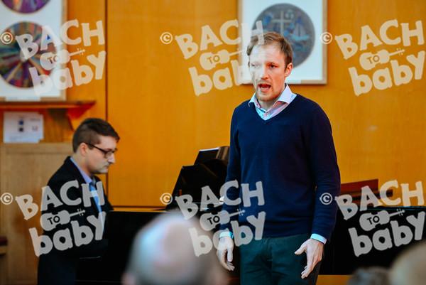© Bach to Baby 2016_Alejandro Tamagno_Bromley_2016-11-08 001.jpg