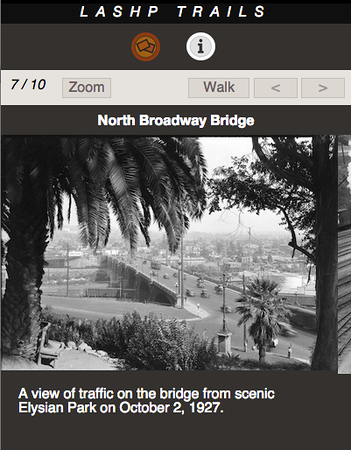 NORTH BROADWAY BRIDGE 07.png