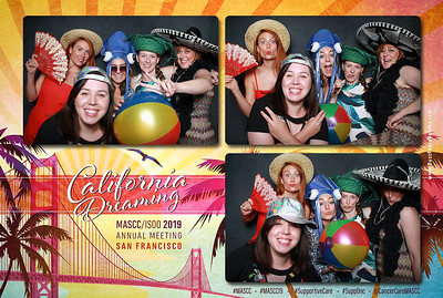 2019 MASCC Event