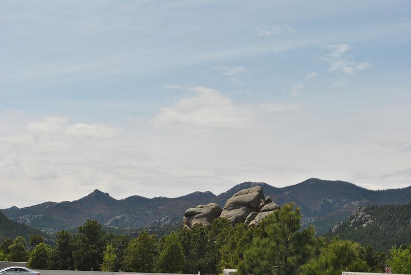 201205_DenverSD_1684.JPG