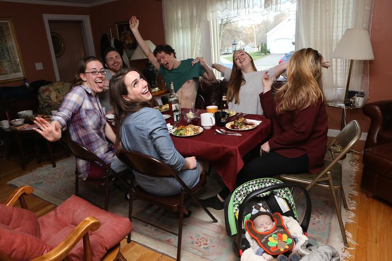 20151126-Isaac_Thanksgiving15_-4.jpg