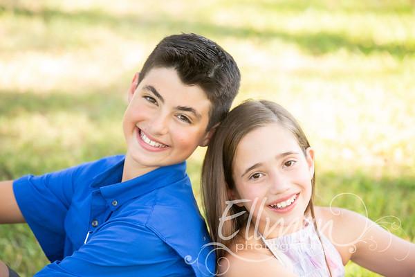 07.19.19 Natalie Rubin & Zach Shapiro